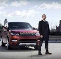 В автомобилях британцам важны качество, комфорт и безопасность