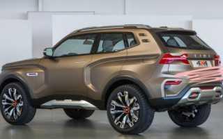 К 2026 году АвтоВАЗ расширит модельную линейку до 13 моделей