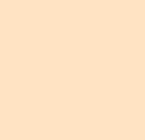 Новое тизерное видео 2018 Audi A8 рассказывает нам об обновлённых технологиях флагмана